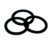 Connecting Thread Sealing Ring