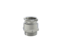Brass cable gland Standard