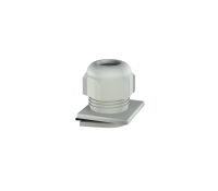 Euro-Top Quick fitting gland